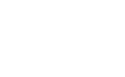 Milwaukee Dental Implants logo