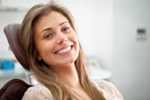 Here are some important reasons why you should see you Milwaukee dentist every six months.