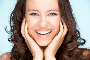 Your cosmetic dentist in Milwaukee creates beautiful smiles.