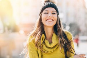 Dentist in Milwaukee, Barry R. Franzen DDS, lifts self-confidence with cosmetic dentistry services. Read details on crafting a great smile.