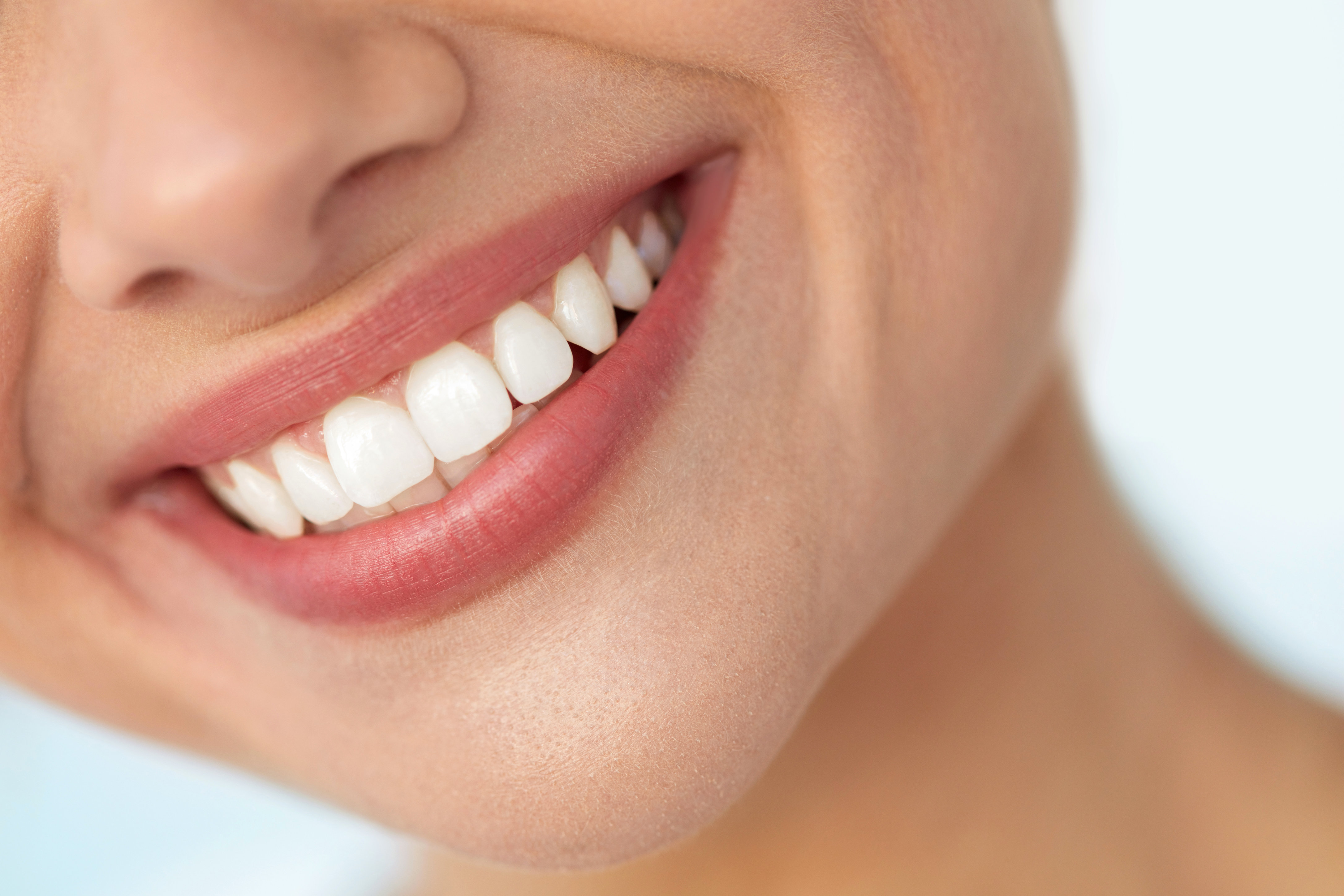 Oral Surgical Procedures to Restore Your Beautiful Smile